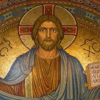 Ricordati di me, Signore Gesù, nel tuo amore