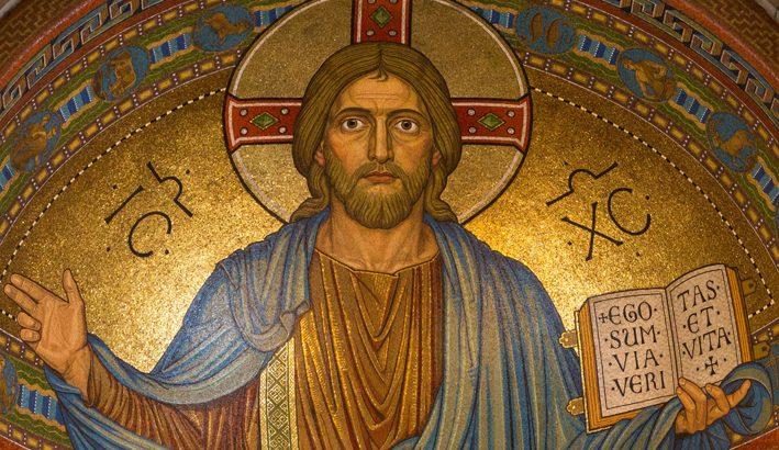 Verso la Pasqua. Crea in me, o Dio, un cuore puro