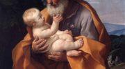 Arpiola ha onorato il patrono San Giuseppe