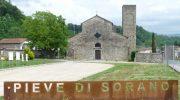Concluso l'anno sociale del Serra Club Pontremoli-Lunigiana