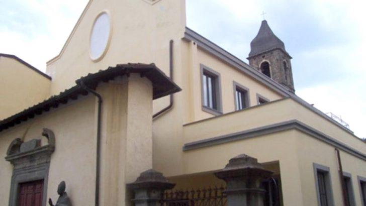 Credito d'imposta per chi contribuisce a tre progetti di restauro