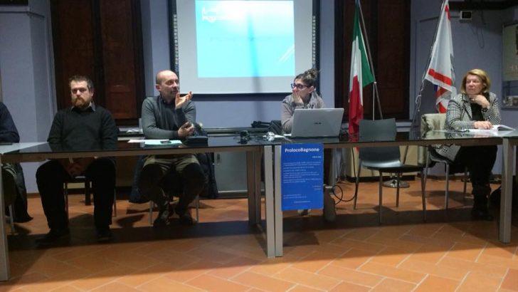 Bagnone: primo incontro pubblico della neonata Pro Loco