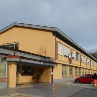 Il consenso della Provincia per le nuove officine dell'Ipsia a Bagnone