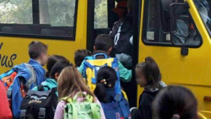 Fivizzano: nuova distribuzione dei bacini d'utenza scolastica