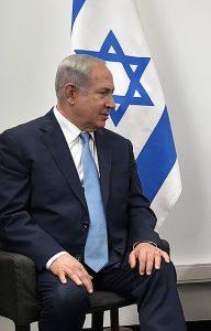 14Israele1