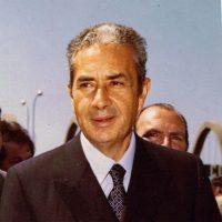 """""""Per me, è finita.  Penso solo a voi…"""" le lettere di Aldo Moro alla famiglia"""