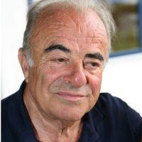 Arrigo Petacco, un  ricercatore di storie