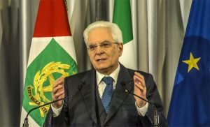 15editoriale_Mattarella