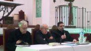 """La prima Giornata liturgica diocesana: alla riscoperta del senso del """"giorno del Signore"""""""