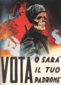16propaganda_1948