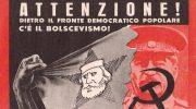 Elezioni 18 aprile 1948: la nuova Italia democratica è anche al femminile