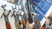 Stragi negli Stati Uniti, sotto accusa la vendita delle armi