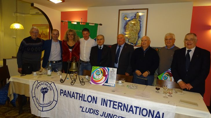 Il Panathlon e il calcio femminile