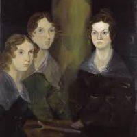 """A Villafranca una """"passeggiata"""" con le sorelle Brontë"""