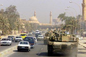 19Iraq_Baghdad
