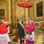 19Santa_Croce_Bagnone2