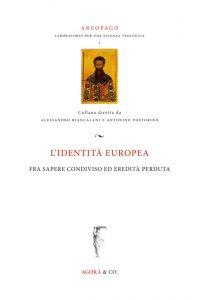 copertinaareopagoeuropa