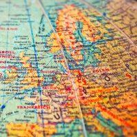 Su Areopago l'identità europea fra sapere condiviso ed eredità perduta