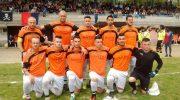 Calcio: la Pontremolese concretizza l'esordio casalingo battendo il Castelnuovo