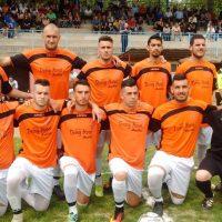 Calcio: l'Atl. Podenzana vince la finale e va in Seconda, Fivizzanese ai play off