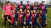 Calcio: il Serricciolo in finale promozione. Delusioni per Pontremolese e Mulazzo