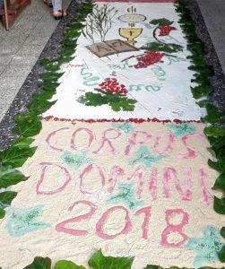 23Corpus_Domini_2018_Virgoletta
