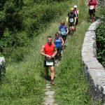 23Half_Marathon_Pontremoli1