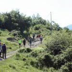 23Half_Marathon_Pontremoli3