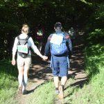 23Half_Marathon_Pontremoli4