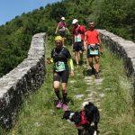 23Half_Marathon_Pontremoli7