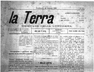 23LaTerra