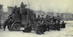 24Guerra_Civile_Russia_1918