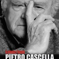 """""""La presenza e l'assenza"""", omaggio a Pietro Cascella"""