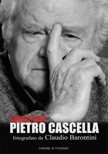 24mostra_Cascella