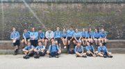 Il contributo della sezione giovanile Scout per il Sinodo dei Giovani