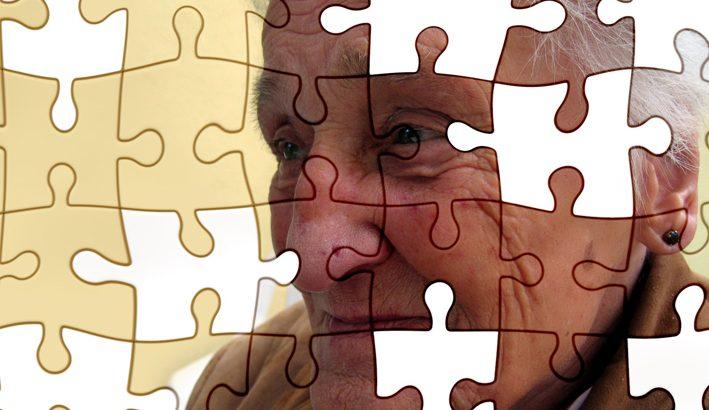 L'impegno di tutti per contrastare l'Alzheimer