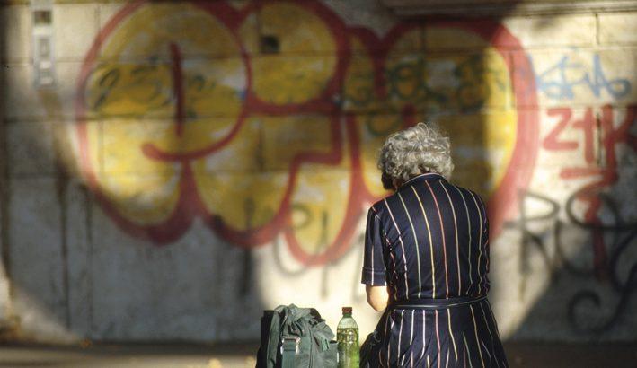 Sono oltre 5 milioni gli italiani in povertà assoluta