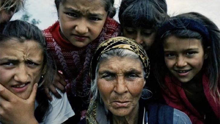 Quella minoranza di rom e sinti che chiamiamo zingari