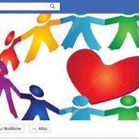 Mulazzo nasce su facebook un gruppo di scambio solidale