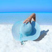 Estate alla ricerca di relax e benessere. In aumento, secondo i sondaggi, l'esercito di vacanzieri