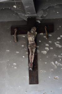 27Cristiani_perseguitati1