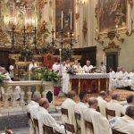 27Madonna_del_Popolo2018h_presbiterio
