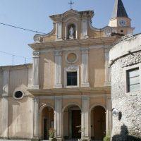 A Pallerone e Serricciolo si è svolta una settimana di celebrazioni per la visita della Madonna pellegrina di Fatima