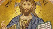 Signore Gesù, sei stato per noi un rifugio di generazione in generazione