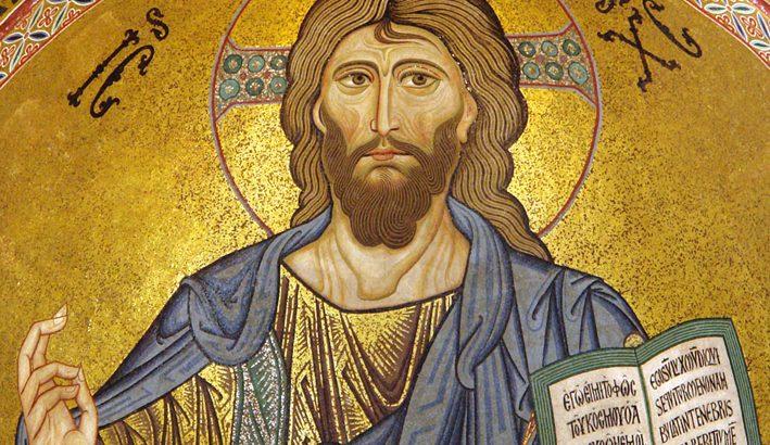 Mostraci, Signore Gesù, la tua misericordia