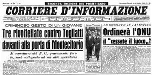 29Togliatti_attentato.