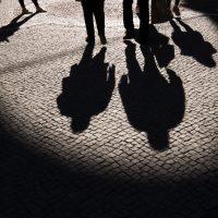 Calo della natalità: un'emergenza demografica che metterà in crisi la finanza pubblica italiana
