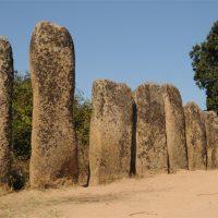 Da Pieve a Sartène, alla scoperta dei tanti altri menhir della Corsica