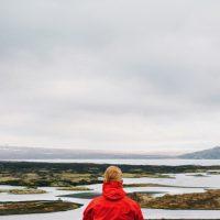 L' Hotel Silence di Audur Ava Ólafsdóttir