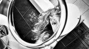Dignità e dialogo: obiettivo sull'universo femminile al Pontremoli Foto Festival